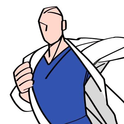 Dr.爆益
